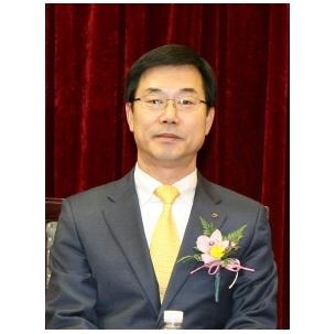김형신(행정81)동문 농협중앙회 서울지역본부장 취임