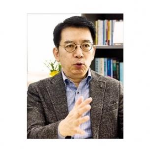 이정희(산업경제81) 교수, 한국중소기업학회장 취임