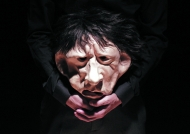 백남영(연영88)모교교수 공연