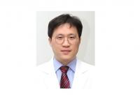 중앙대병원 박용범(의학99) 조교수, '제9회 LG화학 미래의학자상' 수상
