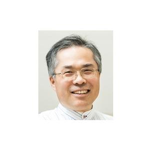 백광진(의학81) 모교 입학처장 서울경인지역입학처장협의회 10대 회장으로 선출
