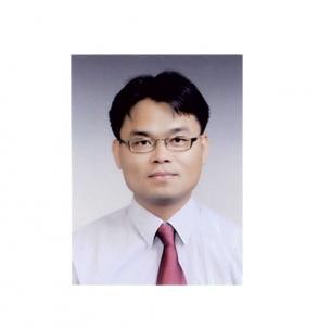 장석태(화학92) 교수 연구팀, 'Journal of Materials Chemistry C' 최신호에 표지 논문 선정
