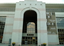 제17회 전통예술제전 정담  박근형(국악86),황영애(국악87)동문들의  지휘와 기획으로 진행
