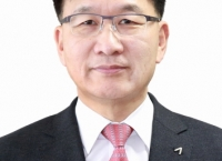 오근녕(불문81) 동문, 아시아나에어포트 대표이사(전무) 취임