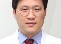 의학부 박용범 교수, 세계줄기세포정상회의(World Stem Cell Summit) '젊은 연구자상' 수상