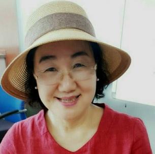 김선옥((피아노83)동문의 펀피아노