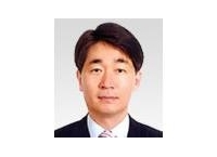 김광수(토목80) 동문, 한국도로공사 부사장 승진