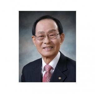 어호선(법학58) 동문, 대한노인회 중앙회 이사 연임