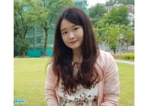 """심폐소생술로 60대 구한 예비 간호사 홍세빈(간호15) 학생, """"생애 첫 환자인 셈이죠"""""""