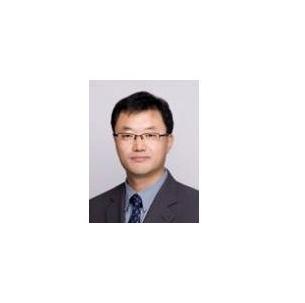김정곤(법학85) 동문, 금융감독원 춘천지원장 임명