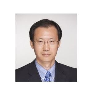 최윤곤(경제81) 동문, 금융감독원 광주지원장 취임