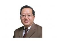 조준형(화학공학76) 동문, 강원대 대외협력부총장 임명