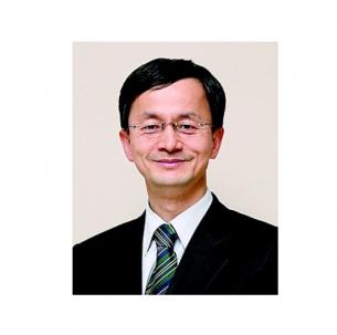 조병기(경제80) 동문, 중부지방고용노동청장 취임