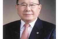 강영석(상학58) 동문 4.19혁명공로자회 8대 회장 선출