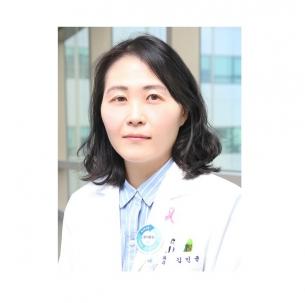 중앙대병원 김민균(의학01) 교수팀, 유방암 림프절 전이 예측 모델 개발