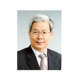 장지인(경영71) 중앙대 교수, 삼일저명교수에 위촉