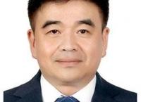 약학대학 조사연 교수, 한국 연구재단 신약 분야 단장 선임
