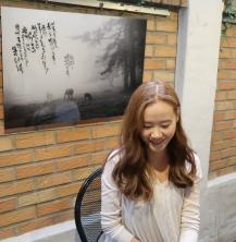 『아내들의 학교』저자 박민정 (문창 04)동문 소설가 인터뷰